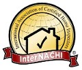 InterNACHI Seal of Approved National Home Inspectors